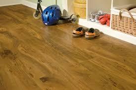 Brilliant Vinyl Plank Flooring Luxury Vinyl Tile From Armstrong