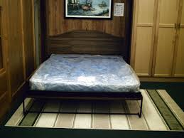 Floor Savers For Beds by Wall Beds Kits Arizona Space Savers Wall Beds