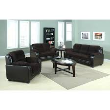 Alessia Leather Sofa Living Room by Appealing Living Room Sets Leather U2013 Kleer Flo Com