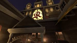 Tf2 Halloween Maps 2012 by Steam Community Guide Scream Fortress 2010 Horseless