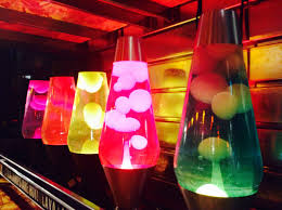 Spencers Lava Lamp Light Bulb by Spencers Lamps U2013 Best Lamp 2017
