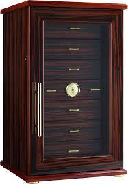 cigar cabinet humidor australia buy luxury cigar humidors from the uk
