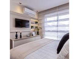 100 Elegant Apartment ALQUILO ELEGANTE APARTAMENTO EN SAN FRANCISCO