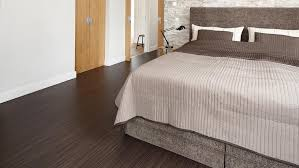 Linoleum Residential Flooring