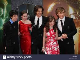 Skandar Keynes, Anna Popplewell, Ben Barnes, Georgie Henley ... Ben Barnes Smolders In Spain Photo 1240631 Anna Popplewell Fewilliam Moseley French Pmiere 127 Besten William Moseley Bilder Auf Pinterest Narnia Cap D The Chronicles Of Prince Caspian Sydney Pmiere Photos Of Narnias Will Poulter William Tripping Through Gateways Fans Wmoseley Twitter Cross Swords Oh No They Didnt 122 Best Images On
