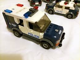 SUV - Police Precinct   Jason Skaare   Flickr Lego Police Car Cartoon About New Monster Truck City Brickset Set Guide And Database Police Mobile Command Center Review 60139 Youtube Custom Lego Fire Trucks Swat Bomb Squad Freightliner Etsy Station 536 Pcs Building Blocks Toys 911 Enforcer By Orion Pax Vehicles Lego Gallery Suv Precinct Jason Skaare Flickr Amazoncom Unit 7288 Games Ideas Product Ideas Audi A4 Traffic Cars Classic Town 6450 Review