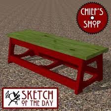 diy garden work table plans wooden pdf woodworking plans welsh
