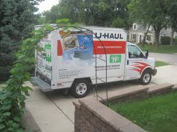 100 Truck Rentals For Moving UHaul Rental Reviews