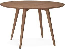 table ronde de cuisine table ronde cuisine du choix et des prix avec le guide d achat