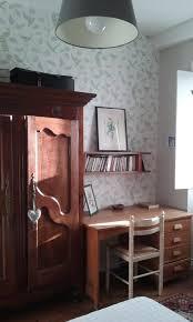 chambre d hote angouleme chambres d hôtes la tour de lavalette chambres d hôtes angoulême