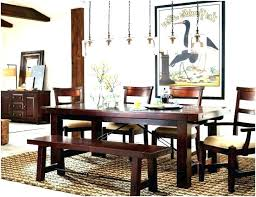 Art Van Tables Recliner Chairs Kitchen Dining Room Sets Luxury Table Furniture