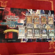 Pokemon World Championship Decks 2015 by Just Added My All Time Favorite Playmat To The Collection World