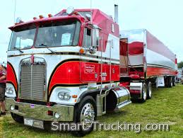 1985 Kenworth K100 Cabover And Custom Matching Wagon Always Loved ... It Time To Act When Even The Trucking Industry Says Theres A Big Truck Sleepers Come Back Trucking Industry Cst Lines Company Transportation Green Bay Wi Cabover Peterbilt Beautifully Stored With Original Old School Clifford Show 2016 Youtube Gd Ingrated Home Page Logistics Services Bolt Custom Trucks Awesome 63 Best Of Smart Tips In Japan 104 Magazine Offers Trivial Pay Raises Drivers 1985 Kenworth K100 And Custom Matching Wagon Always Loved Pete Peterbilt Brig Kings