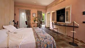chambre dans un chateau chambres suites château hôtel proche de mâcon