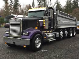 7 Axle Dump Truck For Sale With Kenworth In Florida Also Insurance ... Peterbilt 335 Dump Truck For Sale Or 2013 Kenworth T800 Plus Used F550 In Massachusetts Parts Together Leaf Box And 4x4 Also Tri Axle F350 Ma With Dealers Isuzu Trucks New England Pinata Dump Trucks For Sale Duplo Large Plastic Tonka Intertional C5500 One Ton As Well The 10 Landscape Mercedes