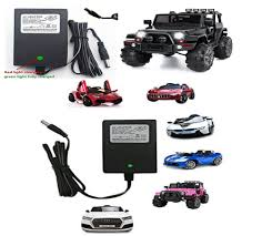 12V Kids Power Wheels Car Universal Charger Adaptor With Charging ... Top 10 Best Girls Power Wheels Reviews The Cutest Of 2018 Mini Monster Truck Crushing Wheel Ride On Toy Jeep Download Power Wheels Ford 12volt Battery Powered Boy Kids Blue Search And Compare More Children Toys At Httpextrabigfootcom Fisherprice Hot 6volt Battypowered 6v Rideon F150 My First Craftsman Et Rc Cars 6 4x4 Car 112 Scale 4wd Rtr Owners Manual For Big Printable To Good Monster Youtube Jam Grave Digger 24volt Walmartcom
