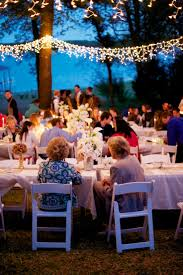 150 Best Backyard Wedding Ideas Images On Pinterest | Backyard ... Rainy Backyard Wedding I Want One Of These In My Backyard With A Wooden Swing Haing My Wedding Movie Outdoor Fniture Design And Ideas 191 Best 50th Images On Pinterest Centerpieces Cocktail Intertional Film Otographer Makeup Hair Styling Journal Location Al Fresco Archive Rentals Stylish Bohemian Candice Joe Green Hire Melbourne Mornington Peninsula Yarra Valley 100 Branches Event Floral Company West Third Street Designs June With Mexican Flair Reception Inver Grove Heights Mn