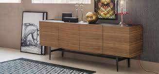 stil und nützlichkeit im wohnzimmer sideboard arredare moderno