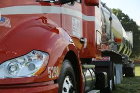 100 Jm Truck Sales J M Tank Lines The Premier Ing Company For The Last 70 Years