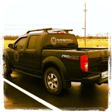 Northridge Defense Truck, Nissan Frontier PRO-4X Off Road, Vehicle ... 2017 Used Nissan Titan Xd 4x4 Diesel Single Cab Sv Truck Available Photos Informations Articles Bestcarmagcom Frontier Blacked Out Nissan Frontier My Kind Of Whip Trucks For Sale Near Sudbury Superior Lower Mainland 4x4 Specialist West Coast Dieselup Automotive Performance Small 2015 Fonsterputsarncom News And Reviews Top Speed Cars And Trucks Sale In Maryland 2012 Northridge Defense Pro4x Off Road Vehicle