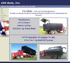 Usa Body Competitors, Revenue And Employees - Owler Company Profile 2008 Used Ford Super Duty F450 Crew Cab Stake Dump 12 Ft Dejana 16 Yard Body Truck Utility Equipment Douglas Dynamics Acquiring Trailerbody Builders 5 Crysteel With Plow Usa Competitors Revenue And Employees Owler Company Profile Pretentious Idea Landscape Rugby Standard Dealers Truckoffice Storage Systems Manufacturer Distributor