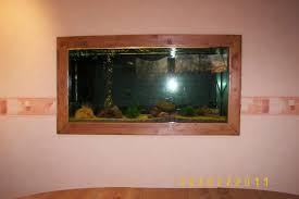 aquarium in durchreiche bauanleitung zum selberbauen 1 2