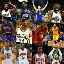 The 2016 Men's Olympic Basketball Team Roster: Carmelo Anthony ... Game Recap Mavericks 99 Bulls 98 Nbacom Too Much For In Preseason Loss Chicago Harrison Barnes On Memories Of The 96 They Were Agrees To A 4year 94 Million Deal With Trip Has Real Ames Iowa Feel It Tribune Los Warriors Tien Que Ganar Ms Ttulos Para Parecerse Los Late Run From Dubs Keeps Undefeated Record Intact Golden State 5 Free Agents That Make More Sense Than Wasting Money On Says Decision Leave Was More So Get Job Done 9998 Victory Hustle And Flow