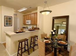 At Camden College Park Interim Homes Offers 1 And 2 Bedroom Furnished Apartments Each Fully Apartment Residence Features Town Home Studio