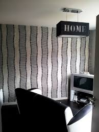 papier peint castorama chambre papierpeint9 papier peint ralph frise papier peint