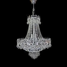 chandelier edison light bulb chandelier lovely diy reclaimed
