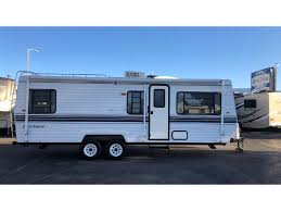 100 Hunting Travel Trailers 1996 Dutchmen Classic For Sale In Albuquerque NM RV Trader