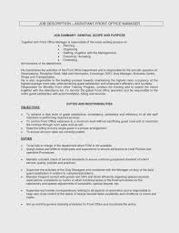 This Is How Pediatric Medical Assistant | Resume Information Medical Assistant Description For Resume Bitwrkco Medical Job Description Resume Examples 25 Sample Cna Assistant Duties Awesome Template Fondos De Rponsibilities Job Of Professional For 11900 Drosophila Bkperennials 31497 Drosophilaspeciation Example With Externship Cover Letter New 39 Administrative