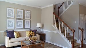 100 Homes Design Ideas Elegant And Simple Home S At Bowling Green New