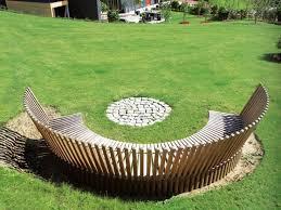 153 best garden benches images on pinterest garden benches
