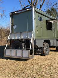 Safari Extreme On FMTV M1078 Chassis | Global Expedition Vehicles Lmtv M1081 2 12 Ton Cargo Truck With Winch 1996 Stewart Stevenson Lmtv M1079 Military Offroad Bugout Expedition Thking About Buying This Truck Need Opinions Page 5 Sold 2000 Stewart And Stevenson M1078 Military 4x4 Fmtv Truck Dump 1994 Military Vehicles For 3d Lmtv Models Turbosquid Amazoncom Trumpeter 135 M1083 Family Medium Tactical 360 View Of Okosh M1087 A1p2 Expansible Van 2016 Safari Extreme On Chassis Global Expedition Vehicles Trailer Covers Breton Industries