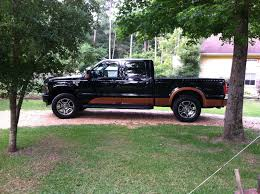 Ford F-250 Super Duty Questions - How Many 2008 F-250 Harley ... 2010 Ford Harleydavidson F150 Review Top Speed 2006 F250 Harley Davidson Super Duty Xl Sixdoor Fdharydavidsef350hdeditionforsalecustom28261 David Beckham Used To Own This Pickup Truck Now You 2012 Feature Snakeskin Leather F350 Select Auto Sales Ford Limited Edition Harleydavidson Pickup In Caerphilly 2009 F450 Caught Undguised 2008 Triple S Gets A Bold New Truck Wrap The Stick Co