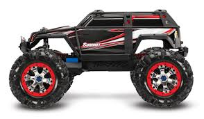 TRAXXAS SUMMIT 4WD MONSTER TRUCK VERS. 2016 Traxxas Summit 4wd Monster Truck Vers 2016 Traxxas Sumtdominates As A Basher But Needs More Rc Nightmare Summit 116 Monster Truck 2018 Rock En Roll 720541 Kilkrawler Hash Tags Deskgram Extreme Terrain Truck Rc 110 Scale Crawler In Exeter Devon Gumtree Amazoncom N Cars Trucks Rogers Hobby Center Adventures Rat Rod Reaper Incredible Bigfoot Ripit Fancing Traxxas Summit Page 5 Tech Forums