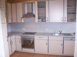 schöne nobilia küche 87629 füssen 5804 gebrauchte