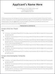 Executive Secretary Resume Examples Free Traditional Assistant Samples Australia