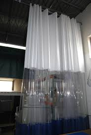 Sound Dampening Curtains Industrial by Curtains Ideas Sound Barrier Curtains Inspiring Pictures Of