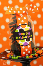 Halloween Door Decorating Contest Ideas by 100 187 Best Halloween Ideas Images On Pinterest Halloween