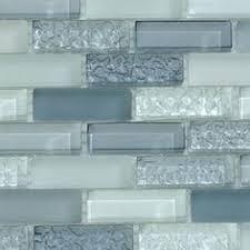unique images of blue glass tile kitchen backsplash and kitchen