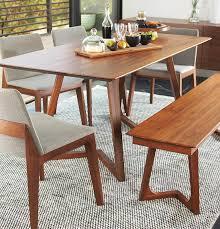 Kitchen Dining Room Furniture Scandinavian Designs