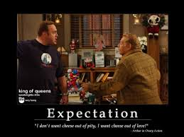 Halloween On Spooner Street Quotes by Funny Quotes From The King Of Queens Tv Show Haha Pinterest