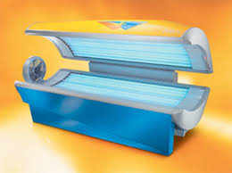 Sunboard Tanning Bed by Used Beds Used Tanning Beds