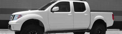 Nissan Frontier Window Tint Kit | DIY Precut Nissan Frontier ... 2015 Nissan Frontier Desert Runner Truck In Chantilly Va At Wwwaccsories4x4com Navara D40 Roller Lid Cover 4x4 Rollup Vinyl Bed Tonneau Cover For 5ft Bakflip Easy Folding Bedcover For Crewcab 2018 Sale Oakville Window Tint Kit Diy Precut Titan Xd Accsories Shown At Shot Show Awesome 2014 Pro4x Super Car 2010 Reviews And Rating Motor Trend Dimeions A Info Gallery Usa