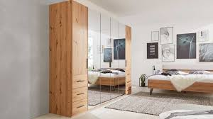 interliving schlafzimmer serie 1021 kleiderschrank 57z3