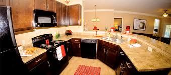 one bedroom apartments murfreesboro tn near mtsu 28 images