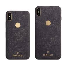 Best New IPhone XS, XS Max And XR Cases Available Now - 9to5Mac Kristin Author At Incipio Blog Page 23 Of 95 Best Samsung Galaxy S9 And Cases Top Picks In Every Style Pcworld Element Vape Coupon Code June 2018 Kmart Toy Promo Bowneteu Note 8 Cases 2019 Android Central Peel Case Discount Code February 122 25 Off Ruged Coupons Discount Codes Wethriftcom Details About Iphone 7 Feather Slim Shockproof Soft Ultra Thin Cover Dualpro For Lg G8 Thinq Iridescent Red Black Ngp Design Series White Flowers Foriphone Plusiphone 66s Plus Ipad Pro Form Factors Featured Dualpro Ombre Blue Coupon Handtec Purina Cat Chow Printable