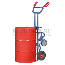 Sack Truck Barrel Hand Truck For 200 Ltr - Steel - Barrels € 220 ... Wesco Spartan Jr Economy Alinum 2in1 Hand Truck 219998a Beverage With Retainer Alinium Keg Hook Type 2 Hand Truck For Beverage Distributors A Professional Keg Cart Expresso Sack Kegs Crates Parrs Barrel 200 Ltr Steel Barrels 220 Valley Craft Industries Inc Powered Trucks Complete Cadillac Mi Bp Manufacturing Assembled Magliner One 10 Tire 6g11030c5 Sydney Trolleys At88 Standard Folding Moving Supplies The Home Depot Krcher Liberty Hds Electric Diesel Heated Dolly Webstaurantstore